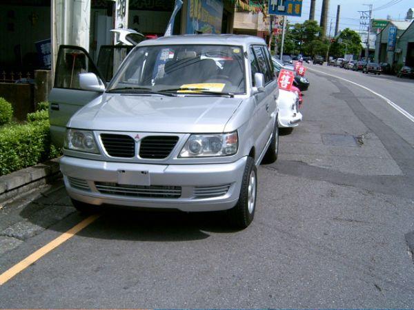 優質發財車 照片1