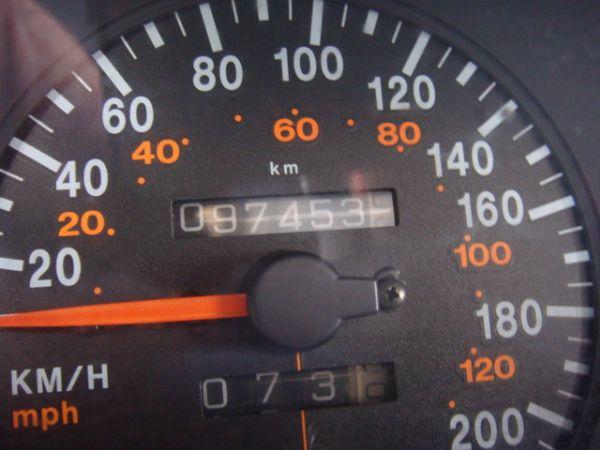 吉普車 照片3