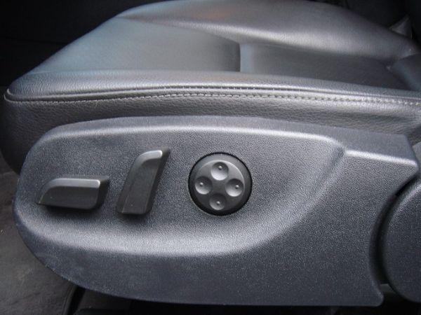 運通汽車-2004年-Audi A4 照片7