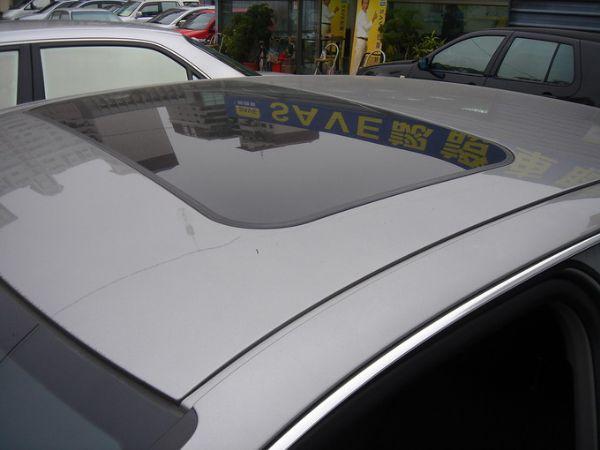 運通汽車-2004年-Audi A4 照片8