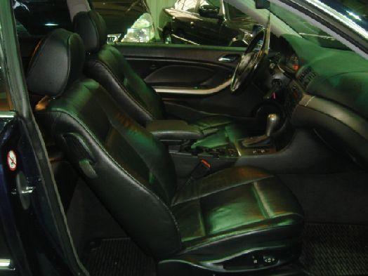 雙門轎跑 M3LOOK 照片7