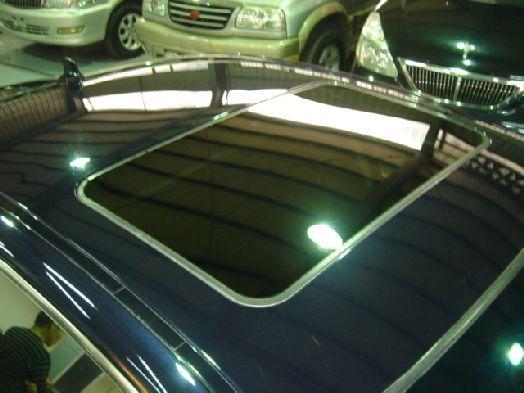 雙門轎跑 M3LOOK 照片9