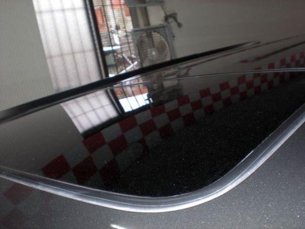 本田 CRV 2.0 灰色 照片5