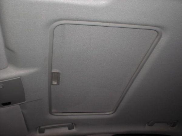 福特 METROSTAR 2.5 黑色 照片4