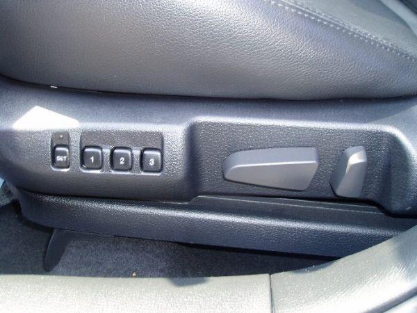 Mazda 6 2.3 S 照片8