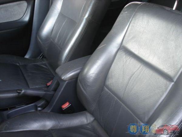 Honda 本田 Civic K8 照片3