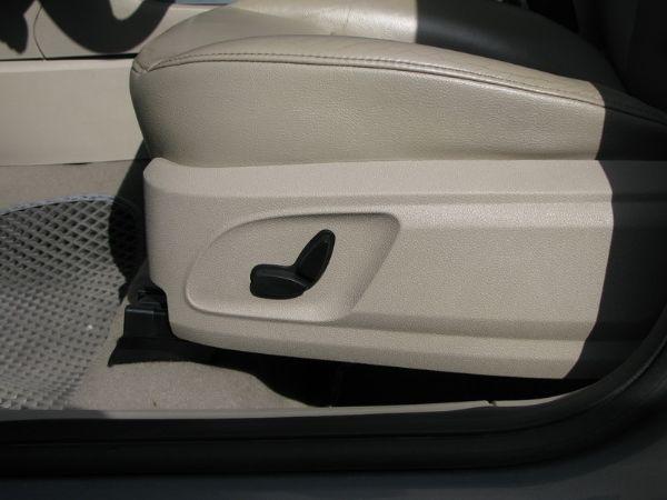 運通汽車-2006年-福特-Focus 照片7