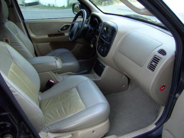 02年 03年式2WD*100%原漆在地 照片8