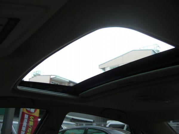 SUM聯泰汽車~2008年EXCELLE 照片7