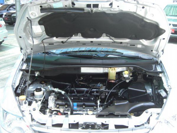 SUM聯泰汽車~2008年 QR-V 照片2