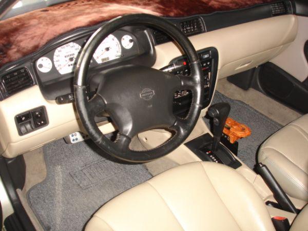 豐達汽車 日產 CE 照片2