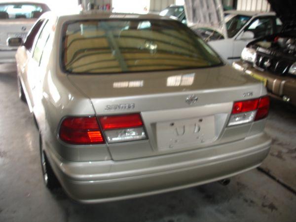 豐達汽車 日產 CE 照片3