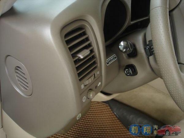 Lexus 凌志 GS 300 照片3