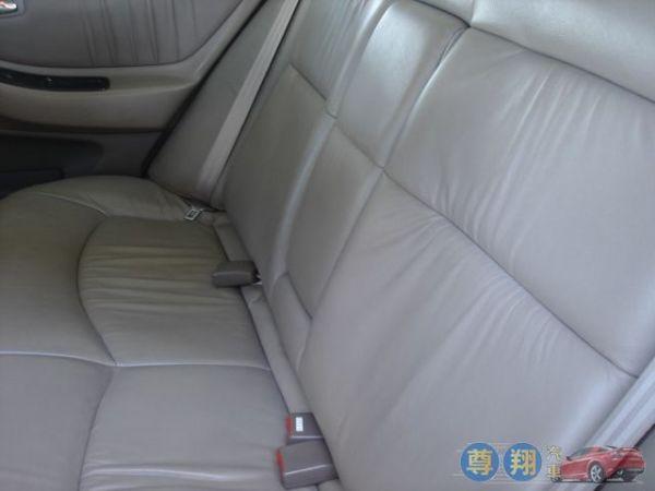 Honda 本田 Accord K9 照片4