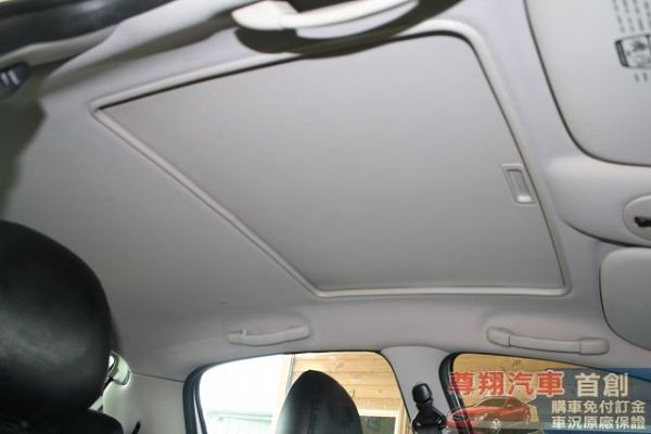 Peugeot 寶獅 206 照片9