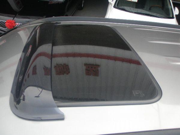 *友達汽車* 06年 本田 CR-V 照片9