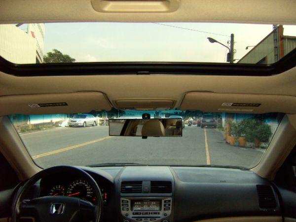 05年 雅哥 天窗 實跑4萬多公里 EX 照片5
