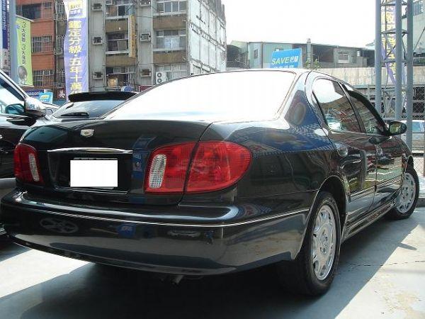 大眾汽車 02 A33 3.0 頂級 照片6