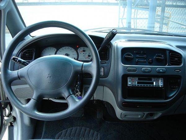 大眾汽車 長軸商務車 照片4