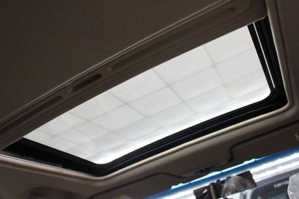 馬自達 MPV 2.5 白色 照片6
