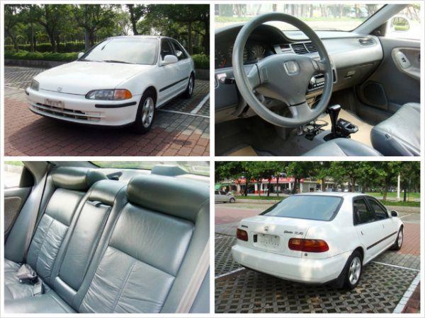 【松順汽車】1996 K6 照片2