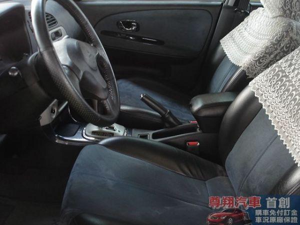 Mitsubishi 三菱 Virage 照片6