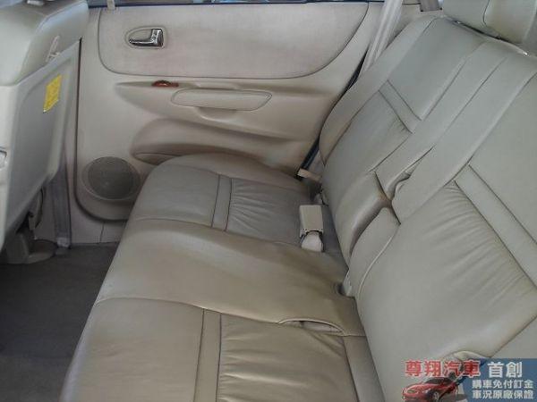 Ford 福特 MAV 照片5