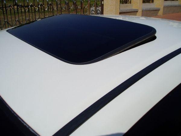 Civic K12 照片6