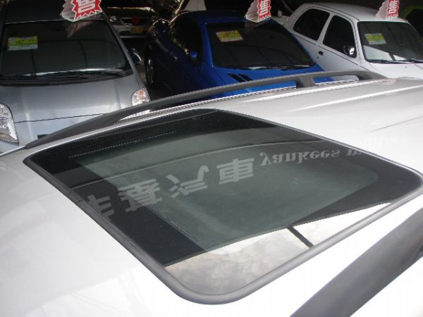 *友達汽車* 04年 福特 MAV 照片9