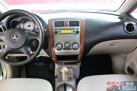 Mitsubishi 三菱 Colt P 照片7
