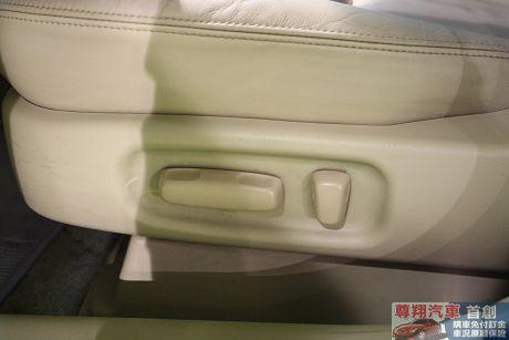 Toyota豐田 Camry 照片7