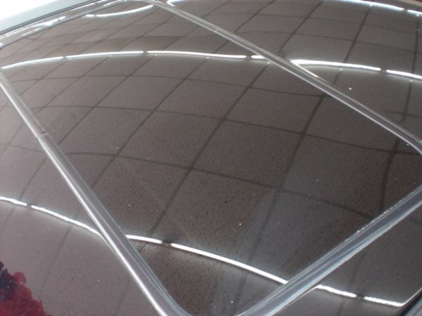 三菱 VIRAGE IO 1.8 黑色 照片4