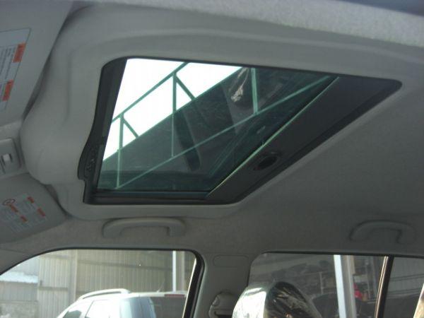 SUM聯泰汽車~2006年 SWIFT 照片7