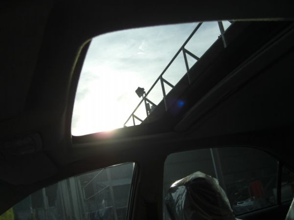 SUM聯泰汽車~2006年 CAMRY 照片7
