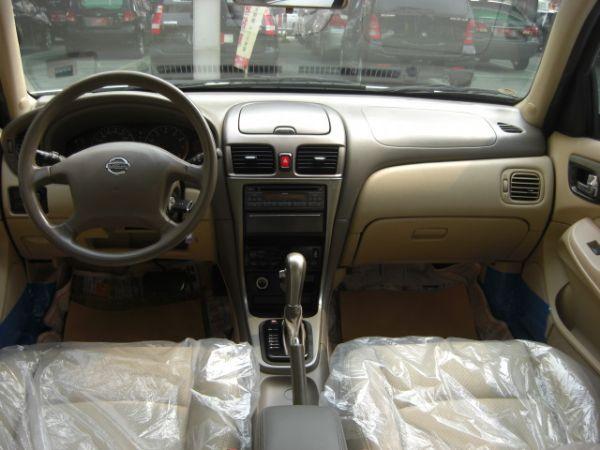 SUM聯泰汽車~2005年 CAMRY 照片5
