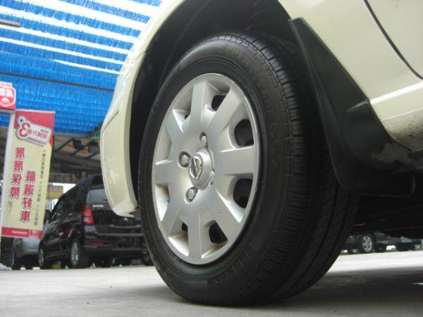 SUM聯泰汽車~2005年 CAMRY 照片8