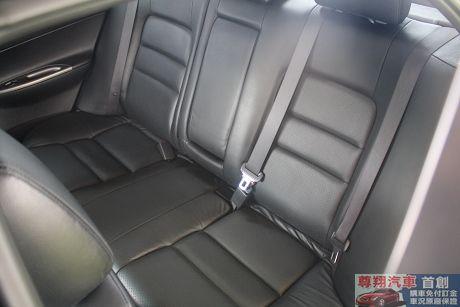Mazda 馬自達 6S 照片5