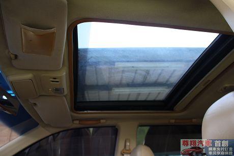 Nissan 日產 X-Trail 照片7
