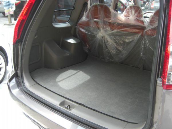 SUM聯泰汽車~2005年X-TRAIL 照片9