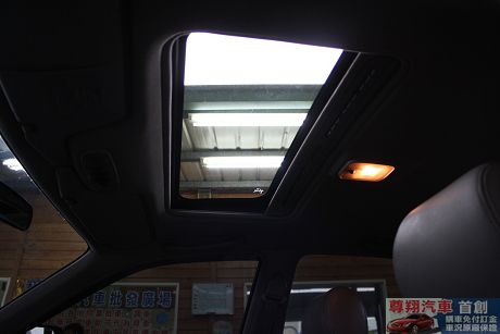 Mazda 馬自達 Capella 照片6
