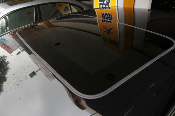 凌志 GS300 3.0 黑色 照片3