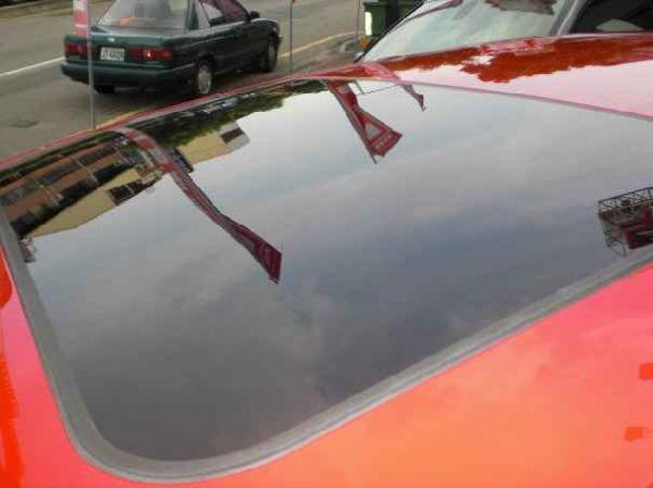 Audi 奧迪 A4 照片5