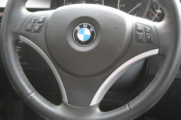 BMW 寶馬 320I 照片5
