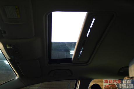 Mazda 馬自達 5 照片7