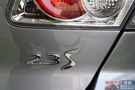 Mazda 馬自達 6S 照片10