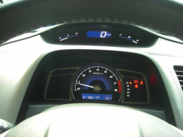 SUM聯泰汽車~2009年 K12 照片3