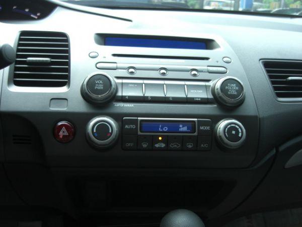 SUM聯泰汽車~2009年 K12 照片4