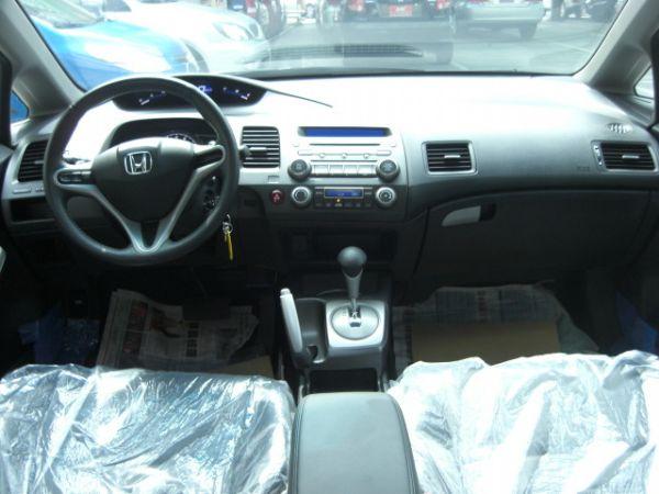SUM聯泰汽車~2009年 K12 照片5