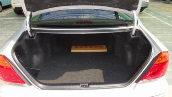 SUM聯泰汽車~2004型式 CAMRY 照片9