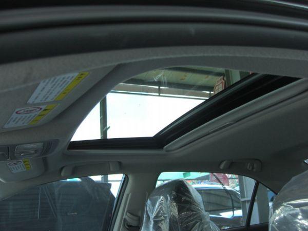 SUM聯泰汽車~2008年 CAMRY 照片7